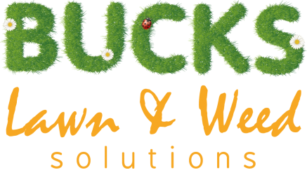 Bucks Lawn & Weed Solutions