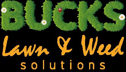 Bucks Lawn & Weed Solutions